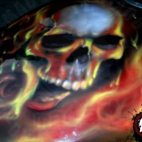 mad_art_airbrush_008
