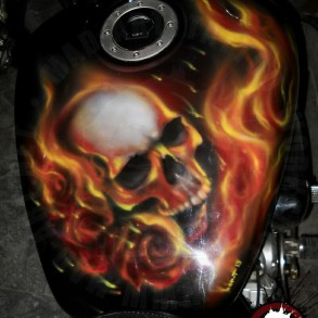 mad_art_airbrush_009