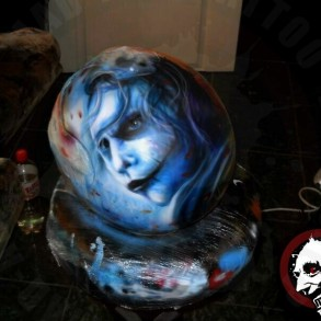 mad_art_airbrush_013