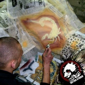 mad_art_airbrush_019