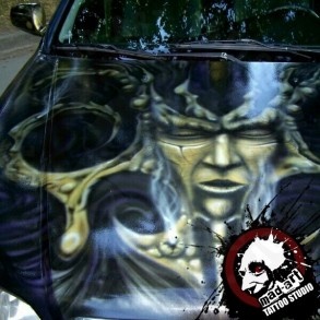 mad_art_airbrush_024