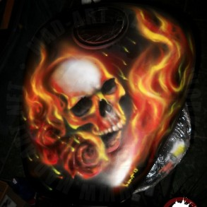 mad_art_airbrush_027
