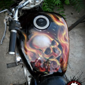 mad_art_airbrush_031