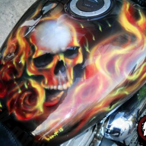 mad_art_airbrush_033