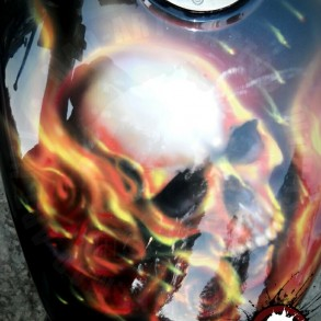 mad_art_airbrush_034