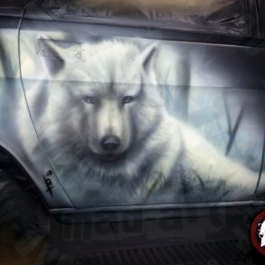 mad_art_airbrush_040