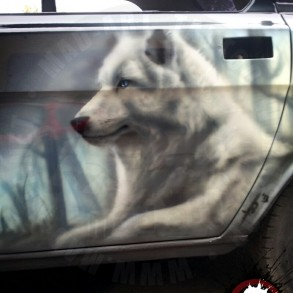 mad_art_airbrush_042
