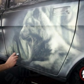 mad_art_airbrush_044