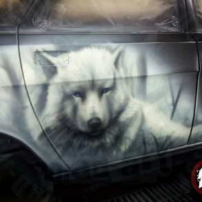 mad_art_airbrush_045
