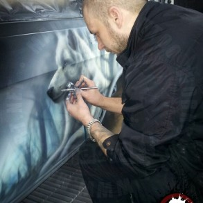 mad_art_airbrush_048
