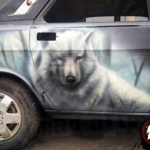mad_art_airbrush_049
