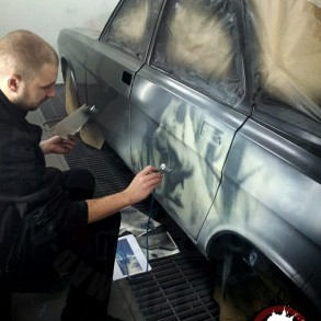 mad_art_airbrush_050