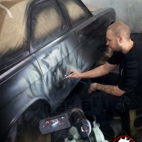 mad_art_airbrush_052