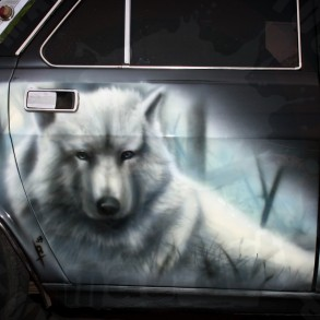 mad_art_airbrush_061