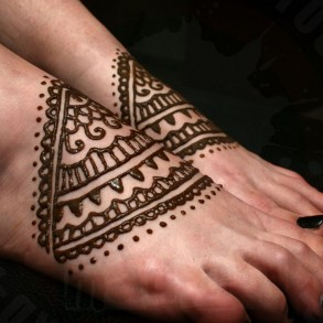 mad_art_mehndi_001