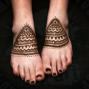 mad_art_mehndi_002