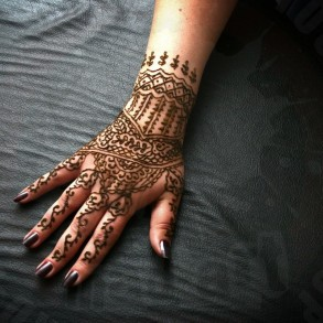 mad_art_mehndi_004