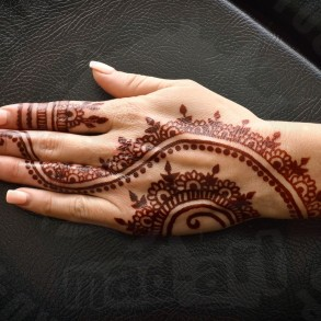 mad_art_mehndi_005
