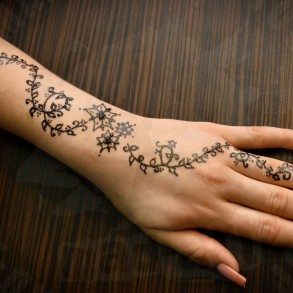 mad_art_mehndi_008