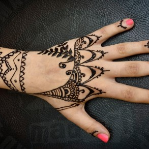 mad_art_mehndi_010