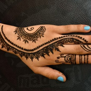 mad_art_mehndi_011