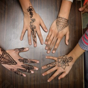 mad_art_mehndi_013