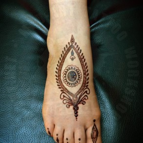 mad_art_mehndi_014