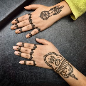 mad_art_mehndi_017