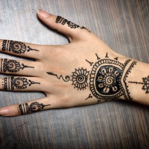 mad_art_mehndi_018