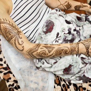 mad_art_mehndi_020