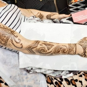 mad_art_mehndi_021