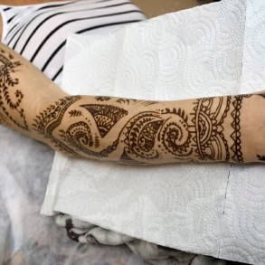 mad_art_mehndi_022