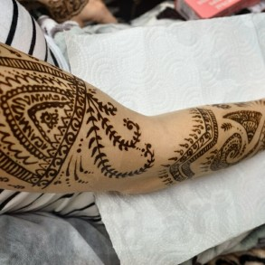 mad_art_mehndi_023