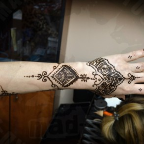 mad_art_mehndi_024