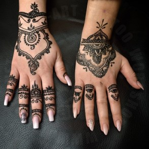 mad_art_mehndi_026