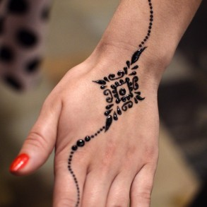 mad_art_mehndi_030