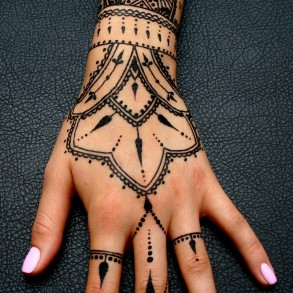 mad_art_mehndi_031