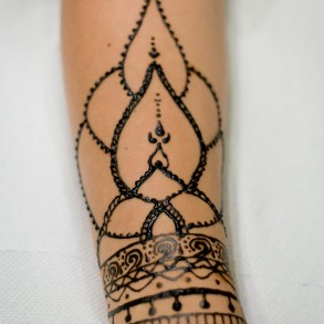 mad_art_mehndi_035