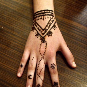 mad_art_mehndi_036