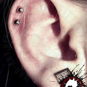mad_art_piercing_000
