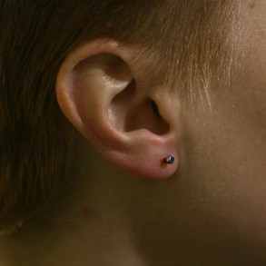 mad_art_piercing_011